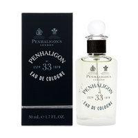 Penhaligon's No. 33 Cologne - 50 ml