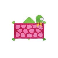 Turtle Hooded Towel by Stephen Joseph - SJ-1004-90