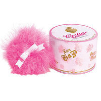 Couture Couture by Juicy Couture Body Powder