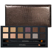SEPHORA COLLECTION IT Palette