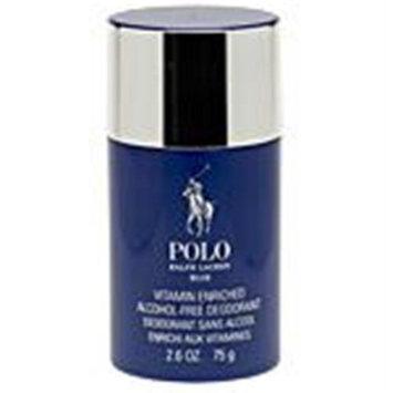 Polo Blue By Ralph Lauren