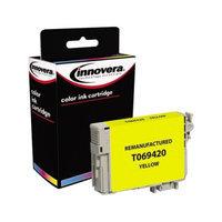 INNOVERA Innovera Remanufactured T069420 Ink IVR69420
