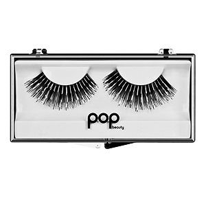 POP Beauty Lashes - Fantasy False Lashes