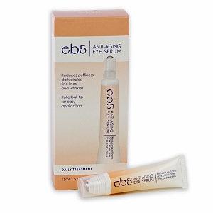 eb5 Anti-Aging Eye Serum