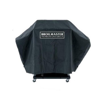Broil-mate Broilmaster Full Length Grill Cover
