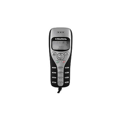Bell phones 21220 Voice over Internet Protocol (VoIP) Travel Telephone