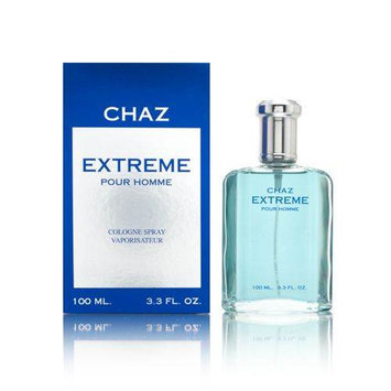 Chaz Extreme By Jean Philippe