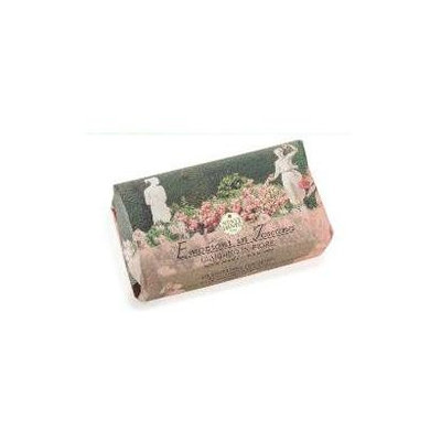 Nesti Dante Emozioni Gardens Soap