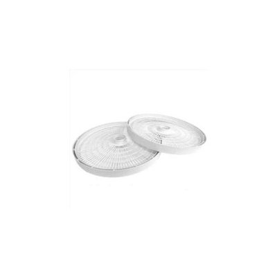 Nesco Add-A-Tray for FD-40/FD-50/FD-60