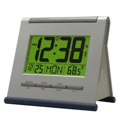 Timelink Standing Desk Alarm Clock