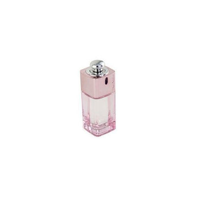 Christian Dior W-3398 Dior Addict 2 - 1. 7 oz - EDT Spray