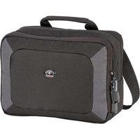 Tamrac Zuma 5720 Compact Bag Black Dark Gray - 572073