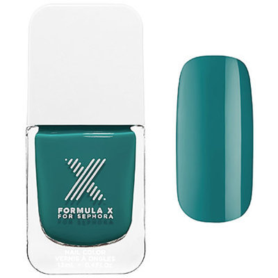 Formula X New Classics State Of The Art 0.4 oz