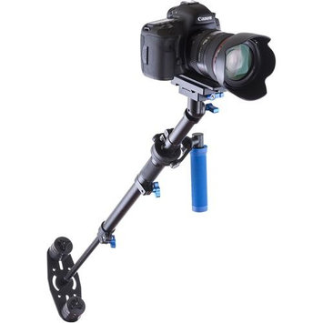 Flashpoint ZeroGrav Stabilizer III (With Boom Function)