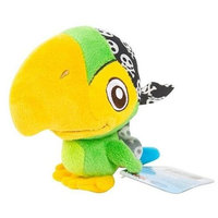Just Play JAKE MINI PLUSH