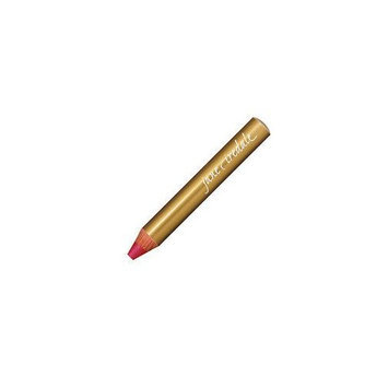 Jane Iredale Lip Crayon - Juicy