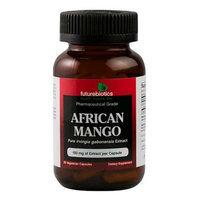 Futurebiotics African Mango