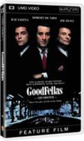 Warner Home Video Goodfellas