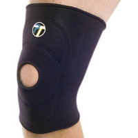 Pro-Tec Athletics Open Patella Knee Sleeve