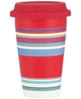 Dkny Lenox DKNY Lenox Urban Essentials Thermal Travel Mug