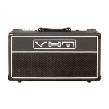 VHT Special 12/20W Tube Guitar Amp Head Black