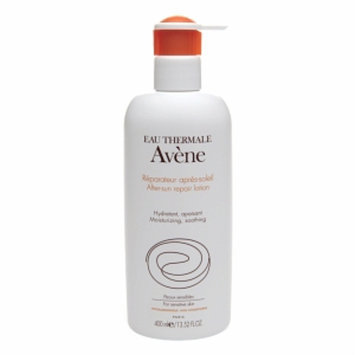 Avene After-Sun Repair Lotion