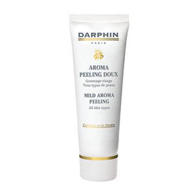 Darphin Mild Aroma Peeling