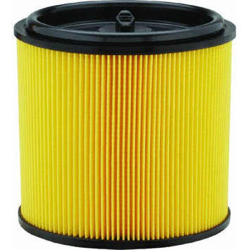 Channellock Products Channellock Standard Cartridge Filter