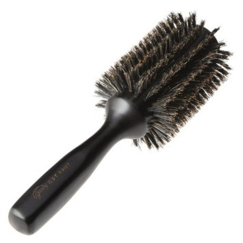 Goody Heritage Collection Classic Round Brush