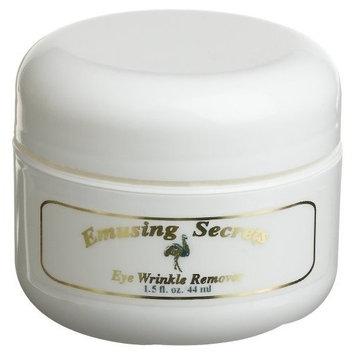 Emusing Secrets Eye Wrinkle Remover, 1.5-Ounce Packages