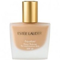 Estée Lauder Equalizer Smart Makeup Cool Almond