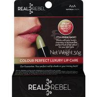 Santhilea London Real Rebel Colour Perfect Luxury Lip Care