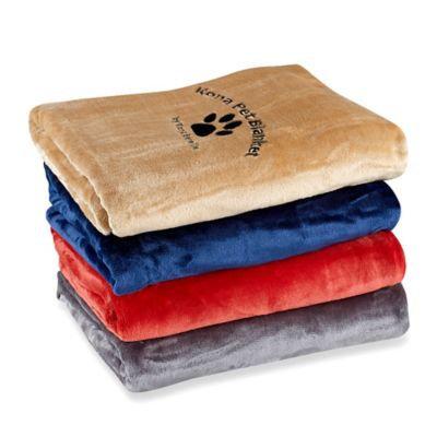 Kona Benellie Kona Pet Blanket