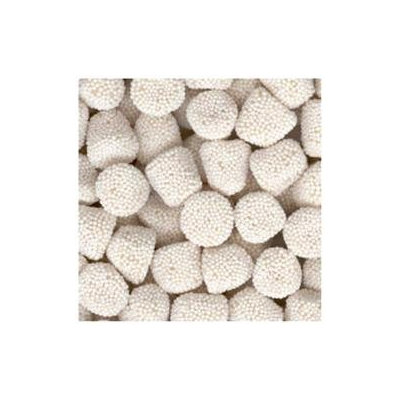 Jelly Belly Champagne Bubble Candies, 10 lb Bag
