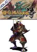 Degica RPG Maker Samurai Resource Pack