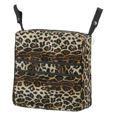 Nova Universal Walker Bag