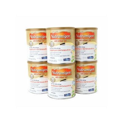 Enfamil Nutritional Powder 12.6 oz