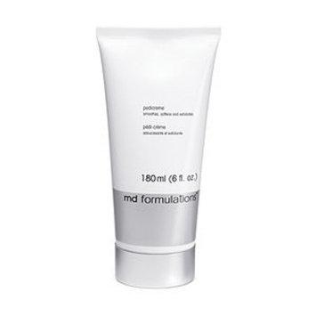 md formulations Pedicreme
