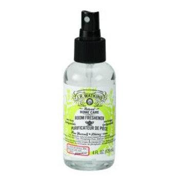 Jr Watkins 4 oz. Aloe and Green Tea Room Freshener Spray