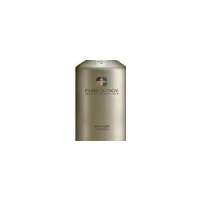 Poreology Pureology Essential Repair Hair Conditioner