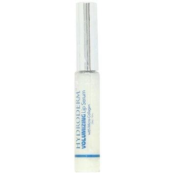 Hydroderm Volumizing Lip Serum