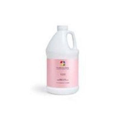 Pureology Pure Volume Shampoo, 64 Fluid Ounce
