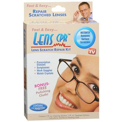 Lens CPR Lens Scratch Repair Kit