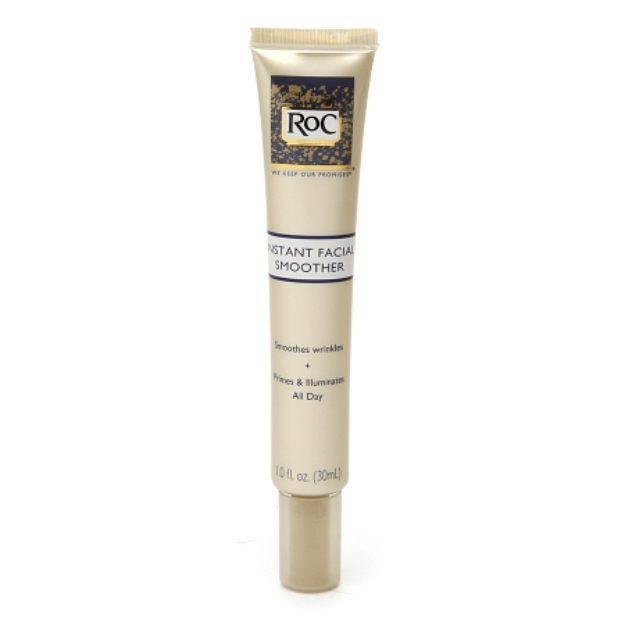 RoC Instant Facial Smoother