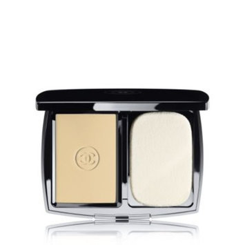 CHANEL DOUBLE PERFECTION LUMIERE