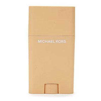 Michael Kors Leg Shine Classic