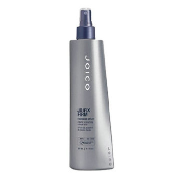 Joico JoiFix Firm