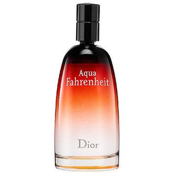 Dior Aqua Fahrenheit 4.25 oz