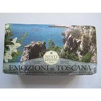 NESTI DANTE Emozioni di Toscana, Mediterranean Touch Soap 250 g