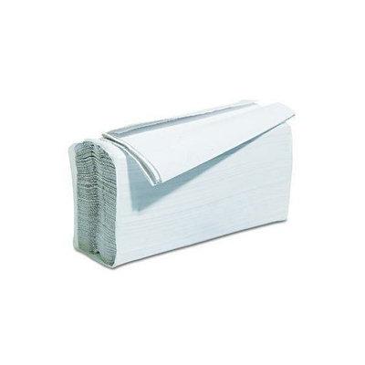 Morcon Paper C-fold Paper Towels